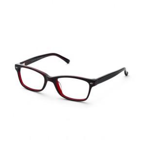 bd-404-rosso-4_1607588090-4c297d558b870f136d5d32ea9fc96ccf.jpg