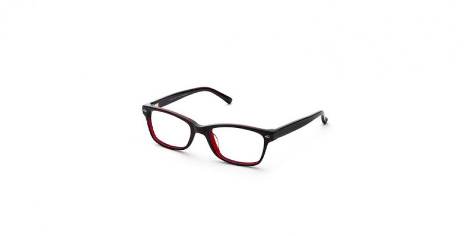 bd-404-rosso-4_1607588090-64333d68ffd6e0840224247e1bb6df36.jpg