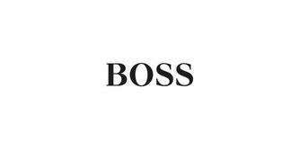 boss_5a5572df21_4907-2accaacbb24fc0731b18b2e20f4135c6.jpg