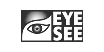 eye-see_9086-9e96cb0c849a623f4d0854d0432a81fa.png