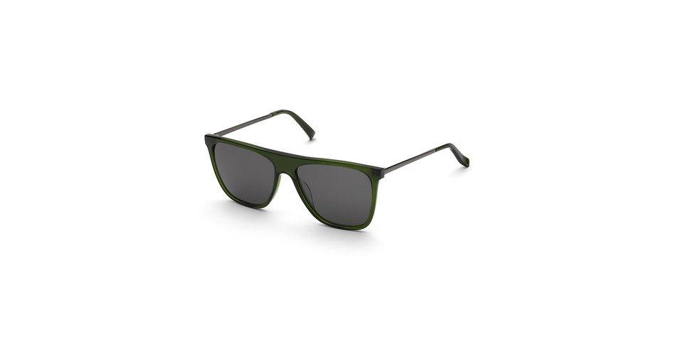 mi-019-verde-sv-4_1607682211-ff9aad91f33cf43c8ef543d5e4a43437.jpg