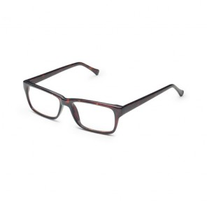 new-2018-04-herrenbrille_inter2190cl_mf-havanna-4_1523274266-06fa5cec5d67ea4f825193262d8d88fc.jpg