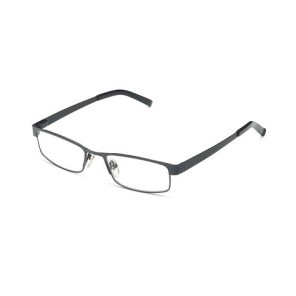 new_29658_kinderbrille_oph9754flexcl-schwarz-4_1533820227-5f4d2236aad5cacf77d45fab306f23ba.jpg