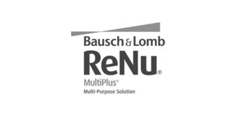 renumultiplus_6328-ba31b981a49eb4a6bb66736807da4da6.png