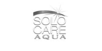 solocareaqua_8085-a942187c5407937a5e95a3894fb668a3.png