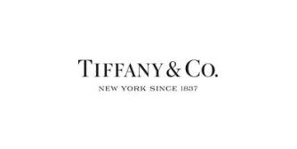 tiffany_9784-46f6c64b8053225e2409bca07690001e.jpg
